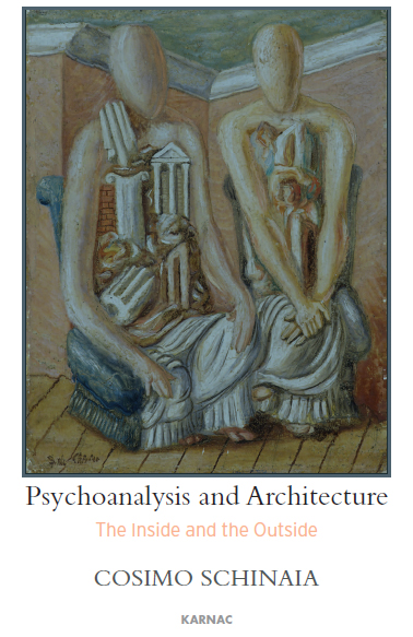 Psychoanalysis and Architecture